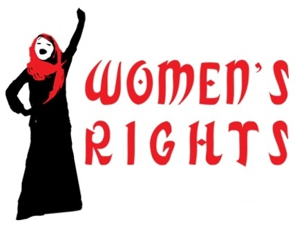 muslimwomensrights_fa_rszd
