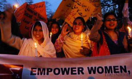 women-empowerment-is-not-a-privilege-it-s-a-right-1457186860-4905