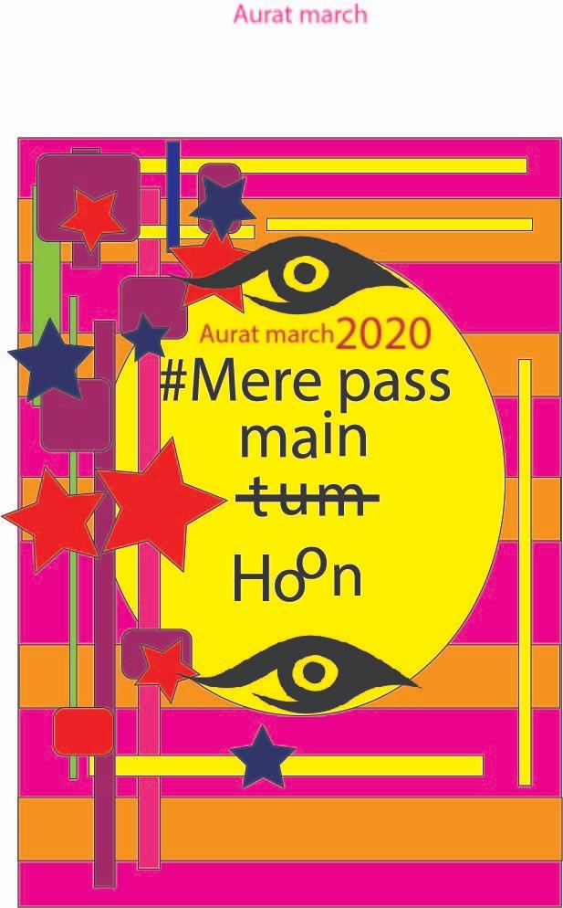 IMG-20200128-WA0007.jpg