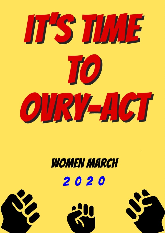 march poster12.jpg