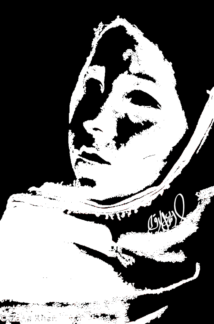 sketch-1581629639644.png